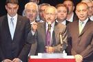 CHP'de muhalefet boş durmuyor!