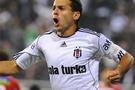 Bobo Galatasaray'a mı gidiyor?