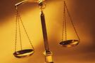 Yargıya 'Arabulucu' desteği geliyor