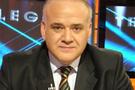 Ahmet Çakar Arda'ya taktı
