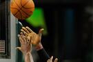 Basketbolda ilk yarının karnesi