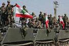 Lübnan başkansız kaldı