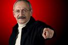 Kılıçdaroğlu'ndan Batum'a bir tepki daha