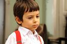 Küçük Osman'ı büyüyünce kim oynayacak?