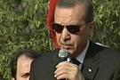 İşte Erdoğan'a göre bu ülkenin mührü
