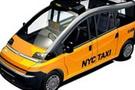 New York'u Türk taksileri taşıyacak