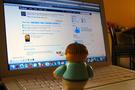 Facebook'a dayınızı eklemeyin!