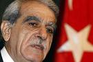 Ahmet Türk'ün canını sıkan soru!
