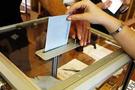 AK Parti'de 78 kadın 11 özürlü aday