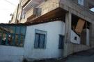 Gebze'de bina içinde bina