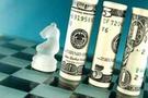 Rüşvetin 'satranç'ı olur mu?