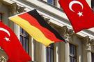 1 yılda 40 bin Türk Almanya'dan döndü
