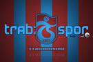 Sivasspor'un kararı Trabzon'u kızdırdı