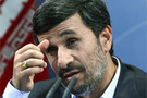 İran'ı köşeye sıkıştıran karar!