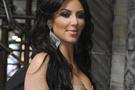 Kardashian belediye başkanı adayı