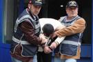 DHKP-C'de 13 kişi adliyeye sevk edildi