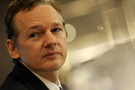 Wikileaks'in iç yüzü de kitap olacak