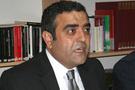 Artık Kürtlerin AK Parti sorunu var