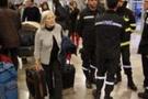 İspanya'da hükümetten grevcilere darbe