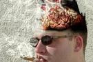 Sigara zekayı duman ediyor!