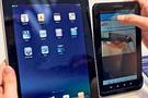 iPad 5 ilde satışa sunuluyor