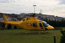 Helikopterle İstanbul turu 99 TL