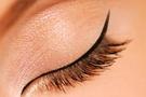 Eyeliner sürmek bir sanattır!