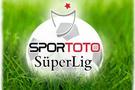 Süper Lig'de sıcak gelişme