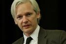 Assange tutuklu yeni belgeler yolda