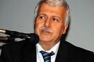 Gülen'in sağ kolu PKK ile görüşmeyi anlattı