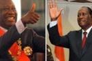 BM, Alassane Ouattara'nın Cumhurbaşkanlığını destekliyor