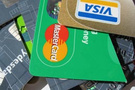 Visa ve MasterCard çöktü