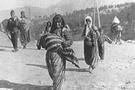 Türkiye'nin başını ağrıtacak 1915 kararı
