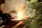 Stockholm'deki patlamalarda 'terör saldırısı' şüphesi