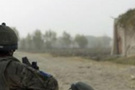 Afganistan'da altı NATO askeri öldü