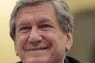 Barışçı diplomat Holbrooke öldü