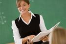 Öğretmen adaylarına atama müjdesi