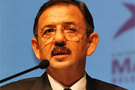 Özhasaki CHP'ye ağzına geleni saydı