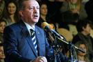 Erdoğan'dan iktidar ve gücün tarifi