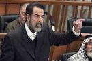 Saddam'ın sinsi işgal planı neydi?