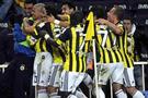 Fenerbahçe'den gitmek isteyen yerliler!