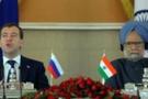 Rusya ve Hindistan ortak savaş uçağı üretecek