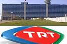 TRT'de paralel yapı soruşturması!