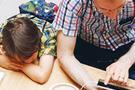 Online hayat, sosyal çevreden koparıyor