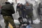 Yunanistan 2011 bütçesini onayladı, yeni kesintiler yolda