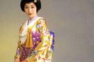 Japonların giysi fiyatı dudak ısırttı