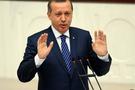 Erdoğan Kılıçdaroğlu'na yaka silkti!