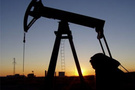 Avrupa İran petrolünü yasaklıyor!