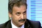 AKP karşıtı Mehmet Faraç ses kaydını patlattı