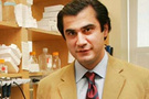 Türk bilim adamının büyük başarısı
